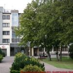 Obóz Akademia Obrony Saggita 2019 Ośrodek Szkolenia Olimpijczyków Cetniewo Krav Maga Wrocław Wałbrzych Świdnica866