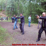 Szkolenia Basic i Medium Shooting Operator 30 czerw.1