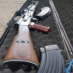 Szkolenia Basic i Medium Shooting Operator 30 czerw.100