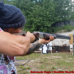 Szkolenia Basic i Medium Shooting Operator 30 czerw.114