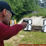 Szkolenia Basic i Medium Shooting Operator 30 czerw.115