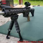 Szkolenia Basic i Medium Shooting Operator 30 czerw.118