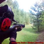 Szkolenia Basic i Medium Shooting Operator 30 czerw.23