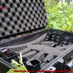 Szkolenia Basic i Medium Shooting Operator 30 czerw.41