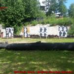 Szkolenia Basic i Medium Shooting Operator 30 czerw.44
