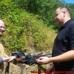 Szkolenia Basic i Medium Shooting Operator 30 czerw.47