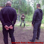 Szkolenia Basic i Medium Shooting Operator 30 czerw.6