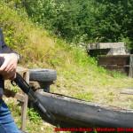 Szkolenia Basic i Medium Shooting Operator 30 czerw.65