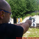 Szkolenia Basic i Medium Shooting Operator 30 czerw.66