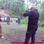 Szkolenia Basic i Medium Shooting Operator 30 czerw.7