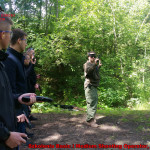 Szkolenia Basic i Medium Shooting Operator 30 czerw.75