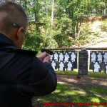 Szkolenia Basic i Medium Shooting Operator 30 czerw.83