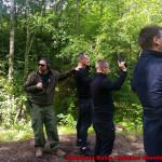 Szkolenia Basic i Medium Shooting Operator 30 czerw.85