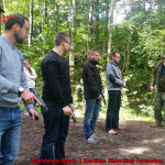 Szkolenia Basic i Medium Shooting Operator 30 czerw.91