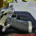 Szkolenia Basic i Medium Shooting Operator 30 czerw.92