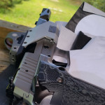 Szkolenia Basic i Medium Shooting Operator 30 czerw.94