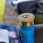 Szkolenia Basic i Medium Shooting Operator 30 czerw.96