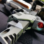 Szkolenia Basic i Medium Shooting Operator 30 czerw.99