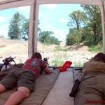 Szkolenia Sniper level 2, 101