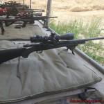 Szkolenia Sniper level 2, 135