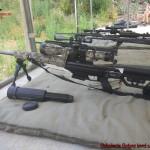 Szkolenia Sniper level 2, 138