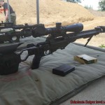 Szkolenia Sniper level 2, 140