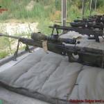 Szkolenia Sniper level 2, 142