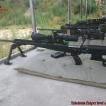Szkolenia Sniper level 2, 143