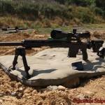 Szkolenia Sniper level 2, 16