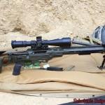 Szkolenia Sniper level 2, 24
