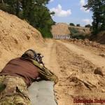 Szkolenia Sniper level 2, 31
