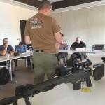 Szkolenia Sniper level 2, 51