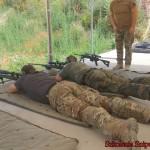 Szkolenia Sniper level 2, 57