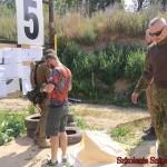 Szkolenia Sniper level 2, 6
