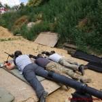Szkolenia Sniper level 2, 85
