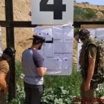 Szkolenia Sniper level 2, 9
