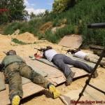 Szkolenia Sniper level 2, 93