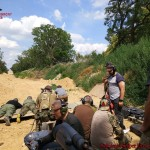Szkolenia Sniper level 2, 96