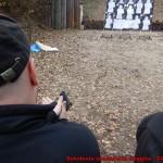 Szkolenia strzeleckie 23.11.2019-Akademia Obrony Saggita Tadeusz Dubicki46