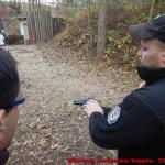 Szkolenia strzeleckie 23.11.2019-Akademia Obrony Saggita Tadeusz Dubicki47
