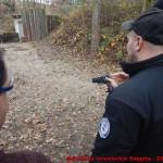 Szkolenia strzeleckie 23.11.2019-Akademia Obrony Saggita Tadeusz Dubicki48