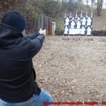 Szkolenia strzeleckie 23.11.2019-Akademia Obrony Saggita Tadeusz Dubicki49