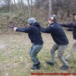 Szkolenia strzeleckie 23.11.2019-Akademia Obrony Saggita Tadeusz Dubicki51