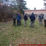 Szkolenia strzeleckie 23.11.2019-Akademia Obrony Saggita Tadeusz Dubicki53