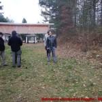 Szkolenia strzeleckie 23.11.2019-Akademia Obrony Saggita Tadeusz Dubicki54