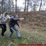 Szkolenia strzeleckie 23.11.2019-Akademia Obrony Saggita Tadeusz Dubicki56