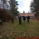 Szkolenia strzeleckie 23.11.2019-Akademia Obrony Saggita Tadeusz Dubicki57