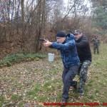 Szkolenia strzeleckie 23.11.2019-Akademia Obrony Saggita Tadeusz Dubicki58