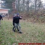Szkolenia strzeleckie 23.11.2019-Akademia Obrony Saggita Tadeusz Dubicki60