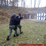 Szkolenia strzeleckie 23.11.2019-Akademia Obrony Saggita Tadeusz Dubicki62